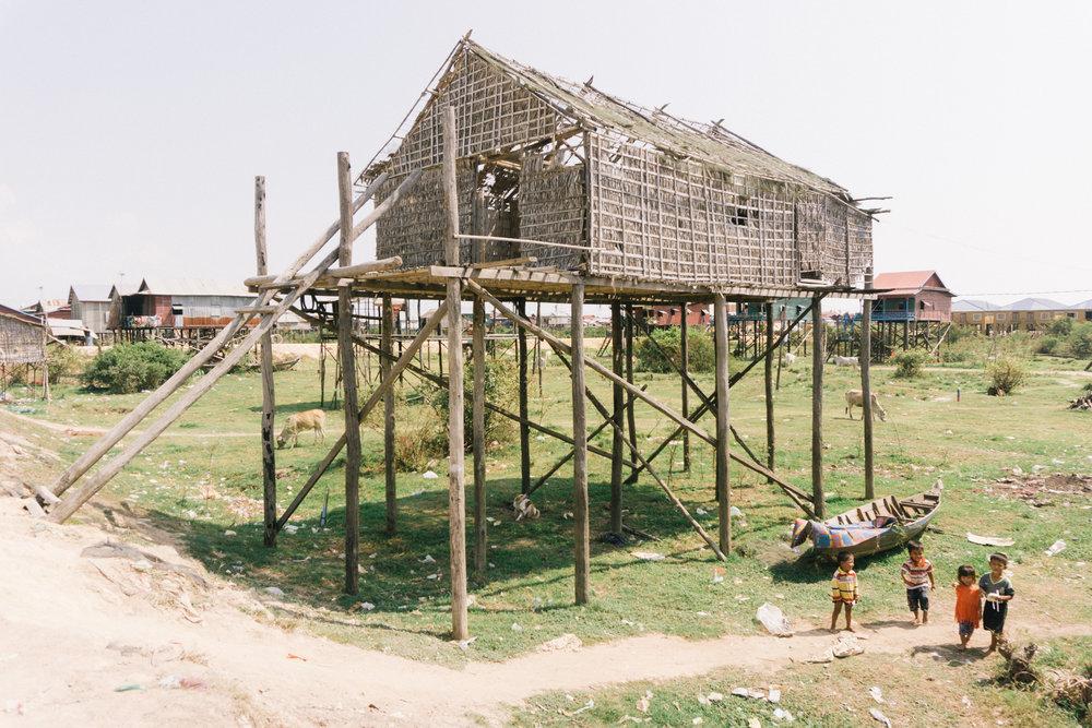 Cambodia_WEB_Preview-127.jpg
