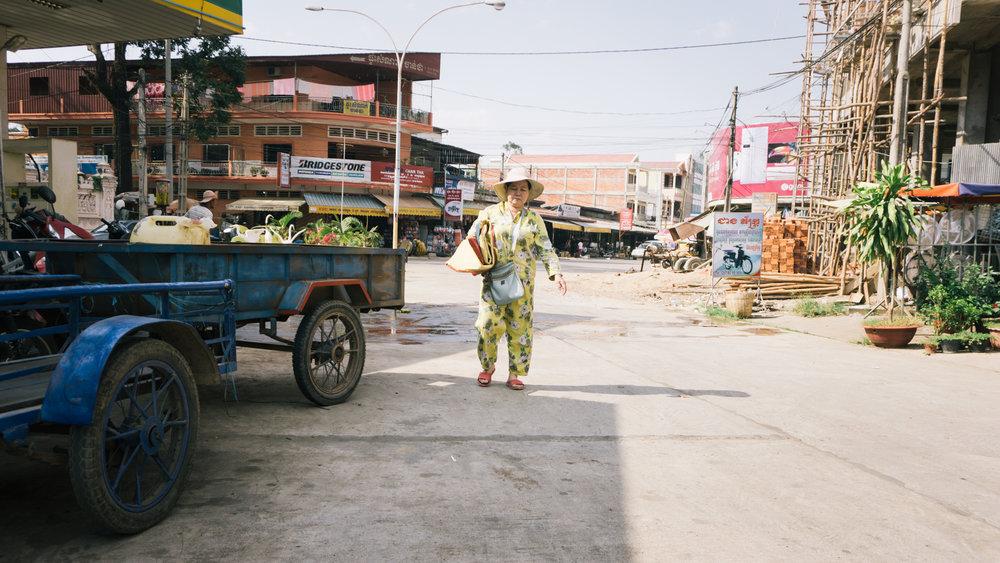 Cambodia_WEB_Preview-133.jpg