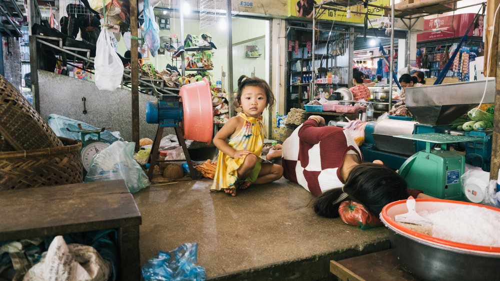Cambodia_WEB_Preview-137.jpg