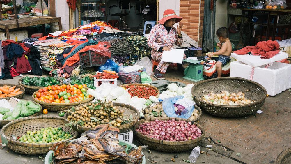 Cambodia_WEB_Preview-139.jpg