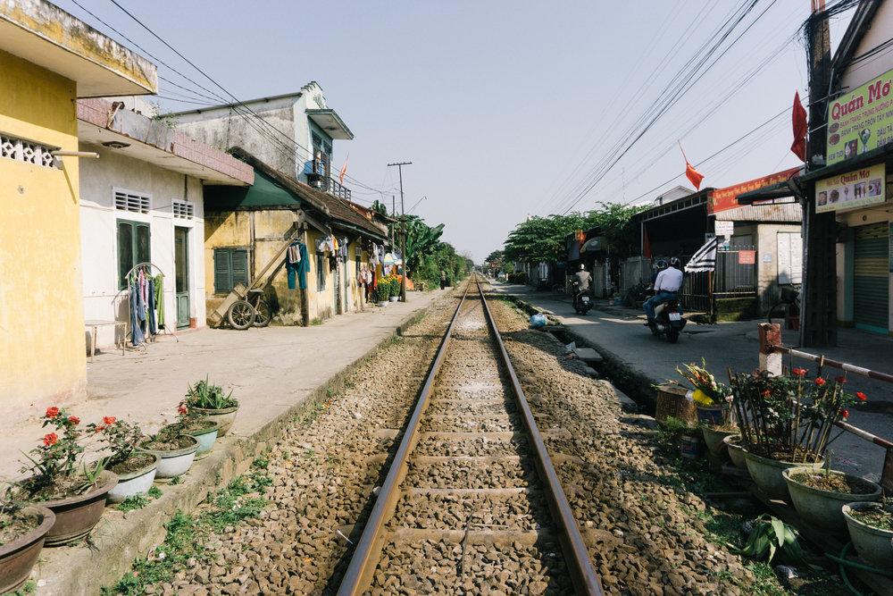 Vietnam_WEB_Preview-129.jpg