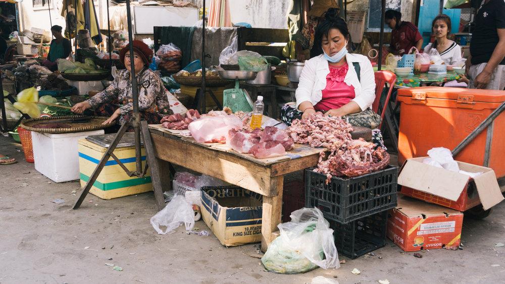 Cambodia_WEB_Preview-141.jpg