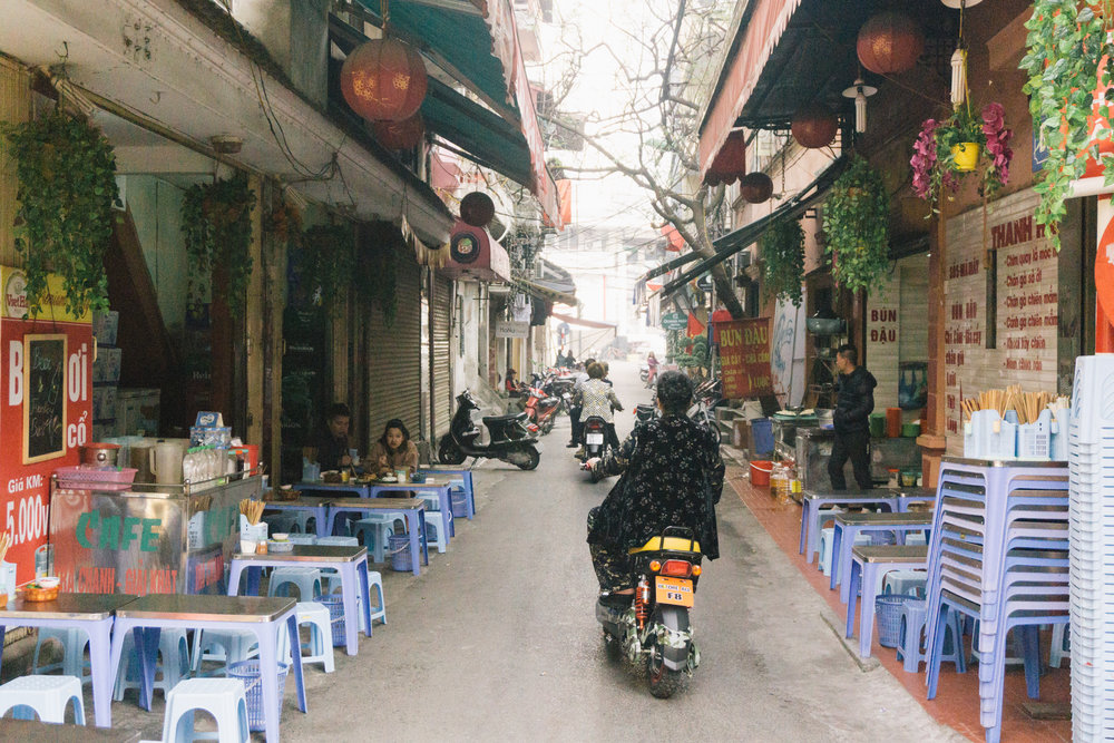 Vietnam_WEB_Preview-131.jpg