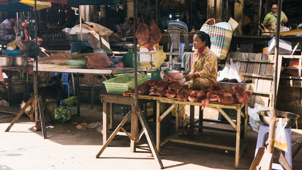 Cambodia_WEB_Preview-143.jpg