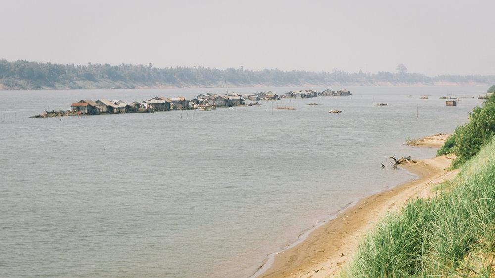 Cambodia_WEB_Preview-145.jpg
