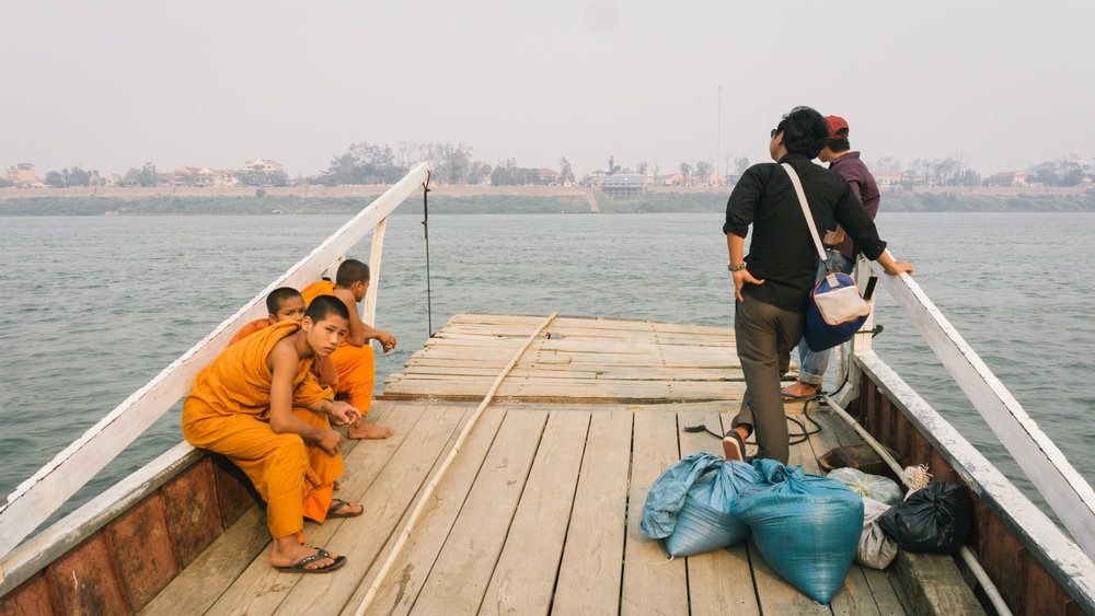 Cambodia_WEB_Preview-156.jpg