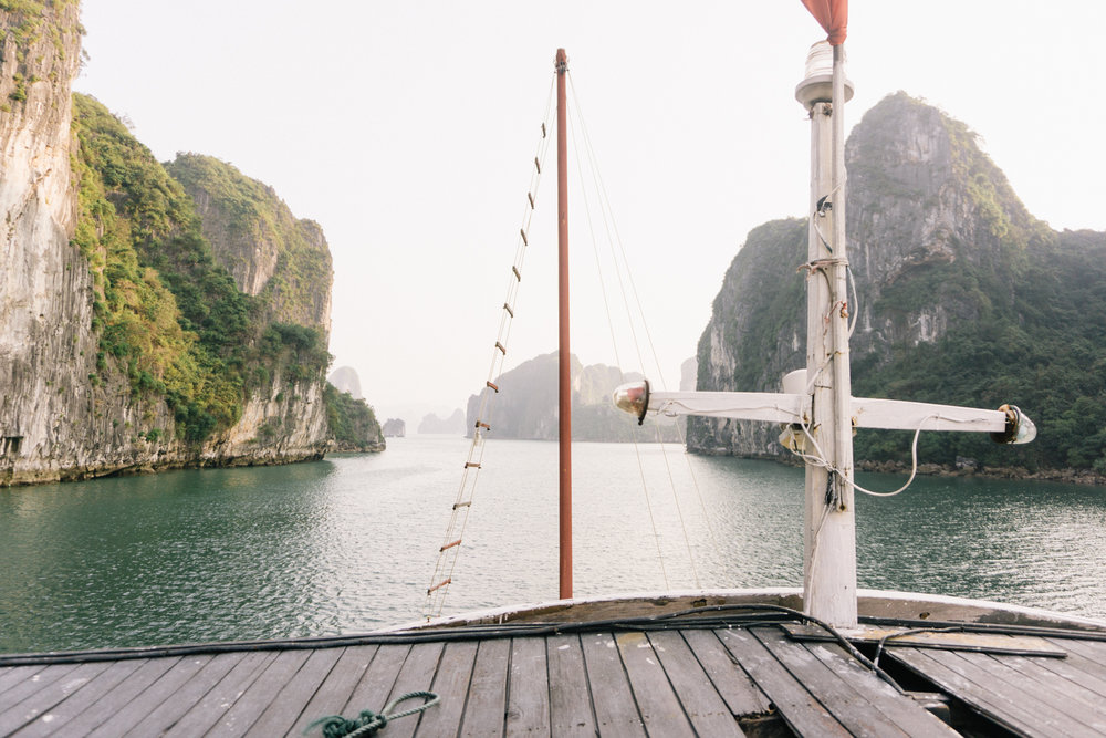 Vietnam_WEB_Preview-143.jpg