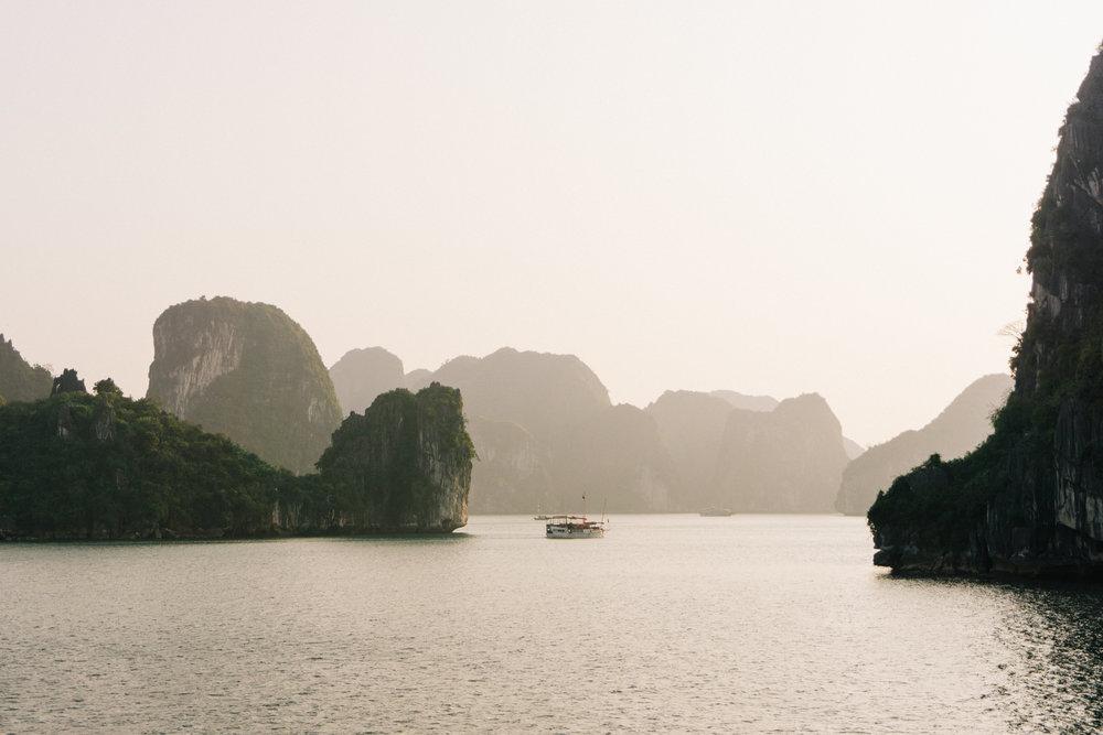Vietnam_WEB_Preview-145.jpg