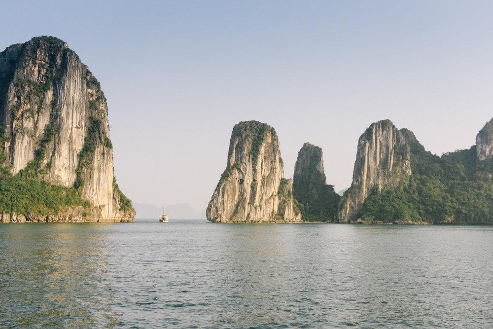 Vietnam_WEB_Preview-146.jpg