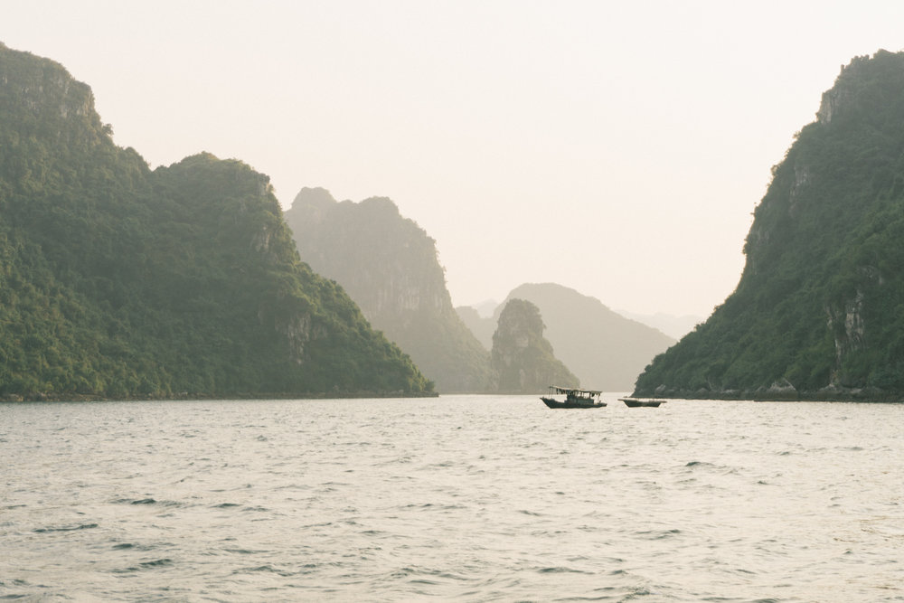 Vietnam_WEB_Preview-150.jpg