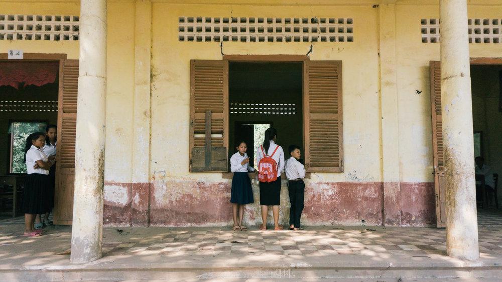Cambodia_WEB_Preview-169.jpg