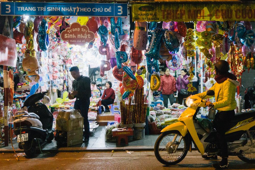Vietnam_WEB_Preview-155.jpg