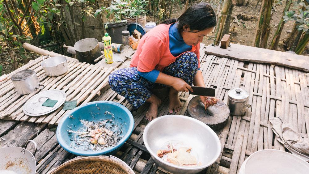 Cambodia_WEB_Preview-180.jpg