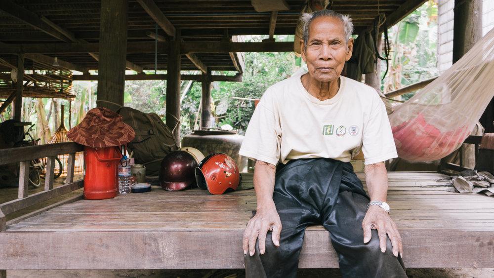 Cambodia_WEB_Preview-181.jpg