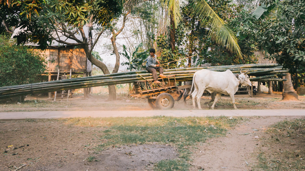 Cambodia_WEB_Preview-182.jpg