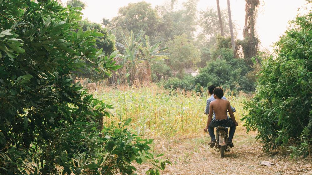 Cambodia_WEB_Preview-188.jpg