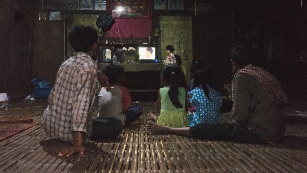Cambodia_WEB_Preview-193.jpg