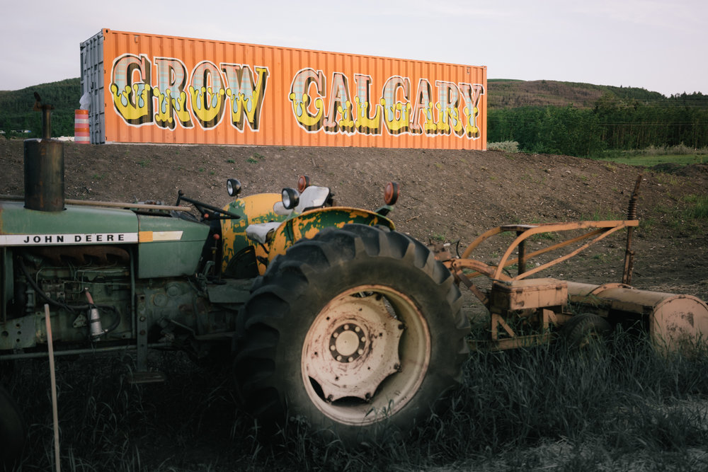 GrowCalgary_WEB_Preview2-1.jpg