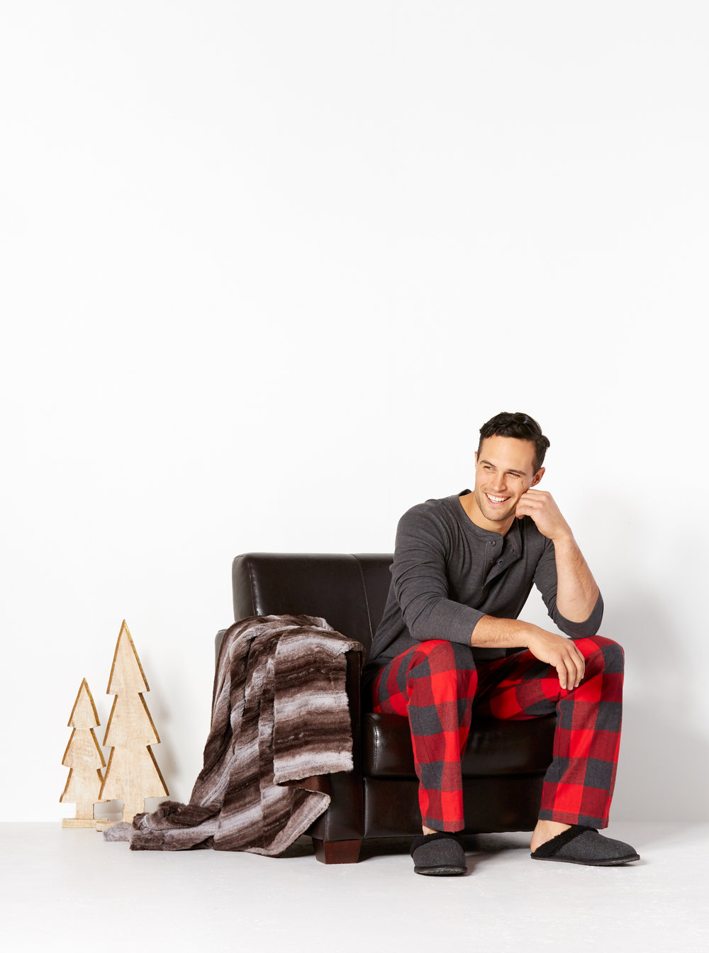Holiday_Mens_Loungewear 89.jpg
