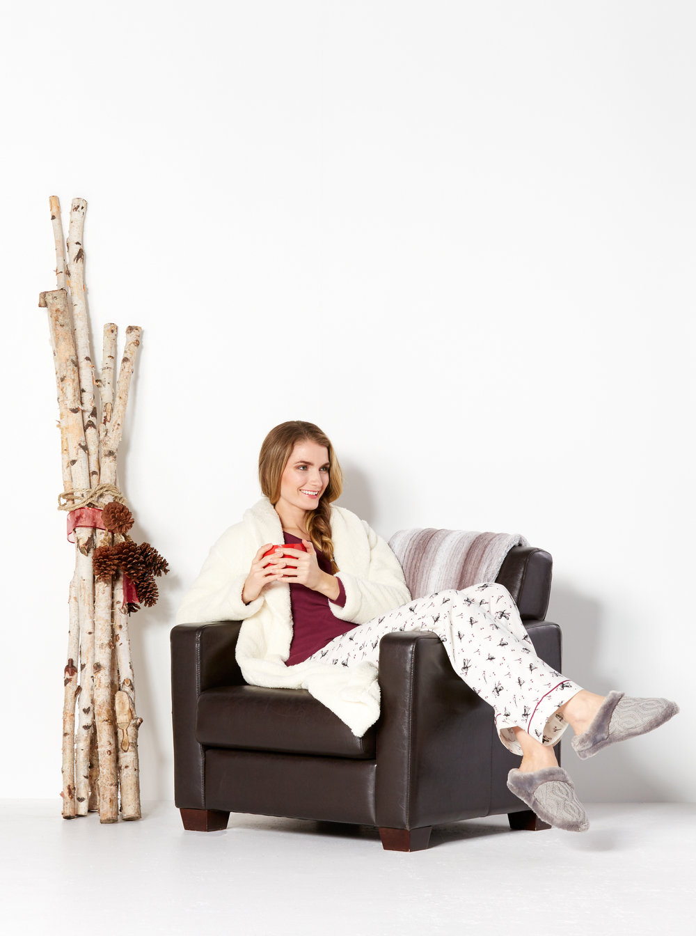 Holiday_Wmns_Loungewear 174.jpg