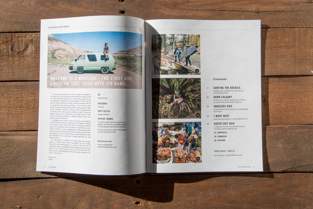 Magazine_WEB.jpg
