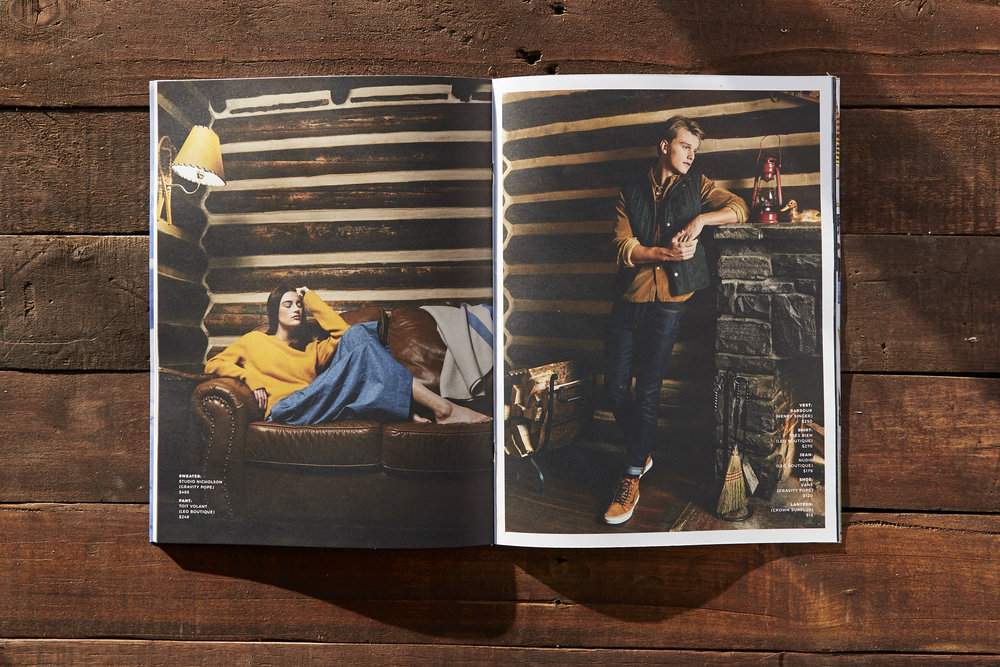 Magazine 21.jpg