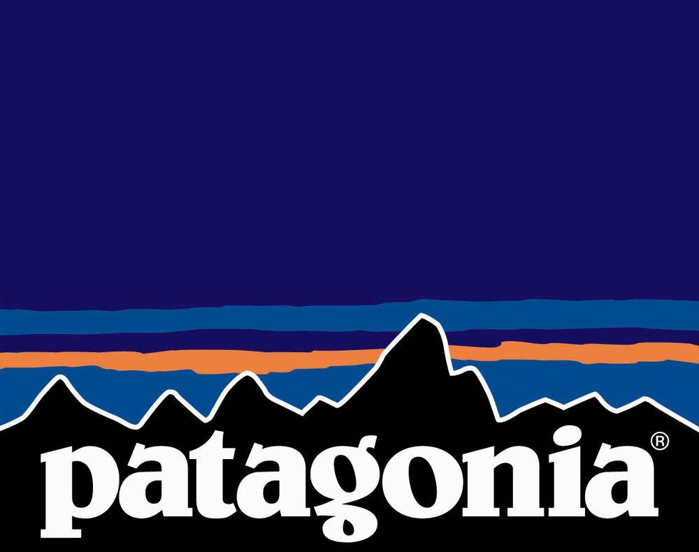 patagoniaSite.jpg