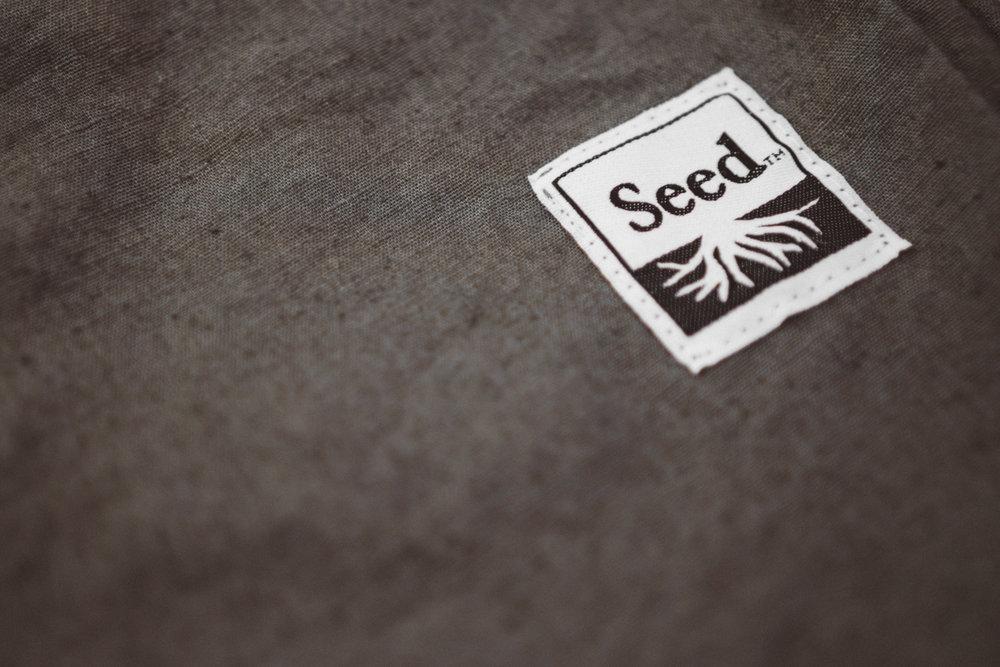 Blake_Seed_WEB_Preview_52.jpg