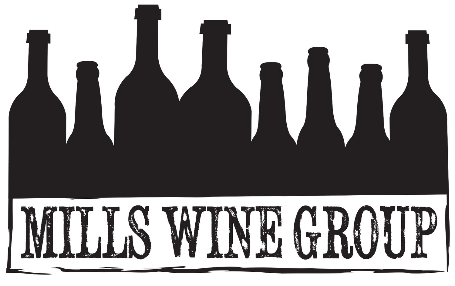 Mills Wine Group
