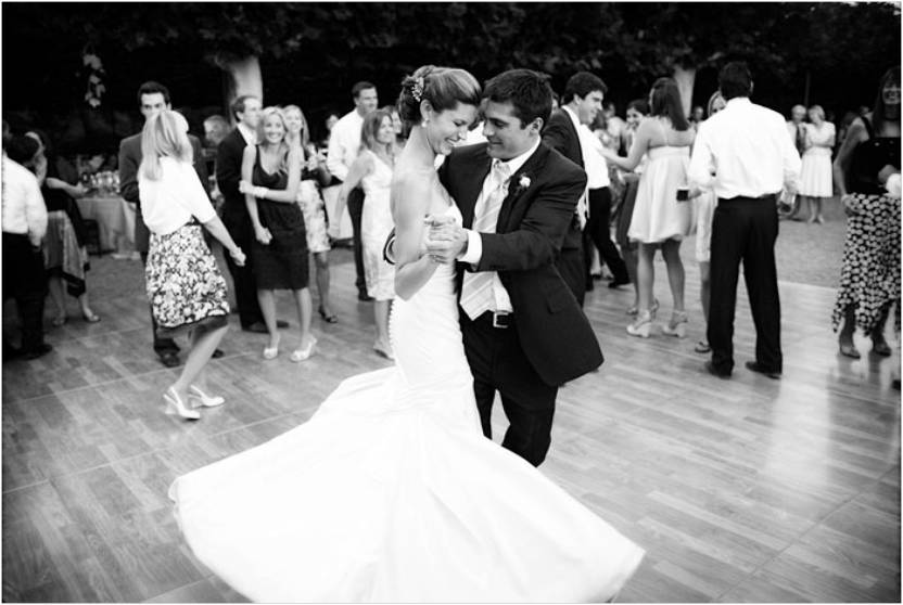 AandJgetmarried.jpg