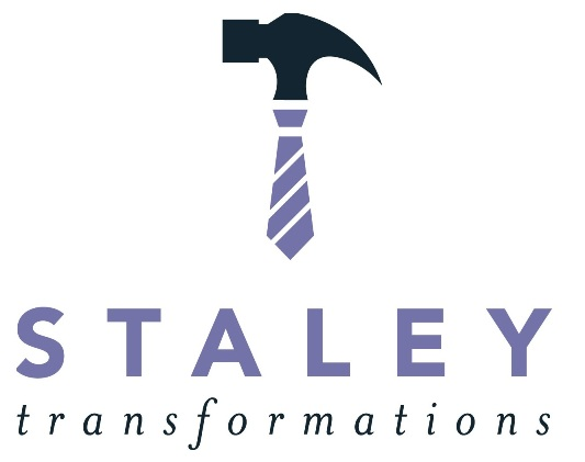 Staley Transformations