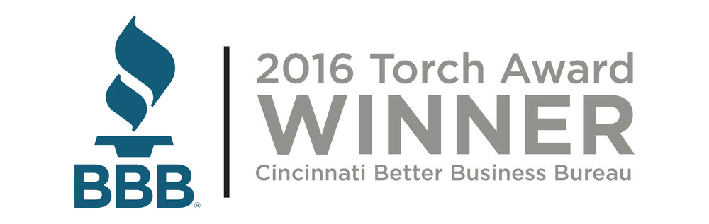 2016Torch_Winner_Logo.jpg