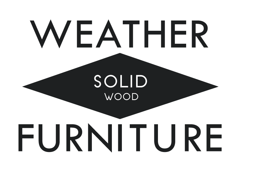 Weather Furniture