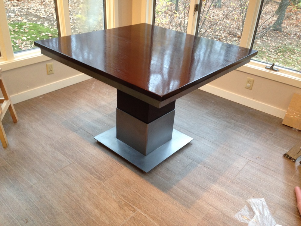 Staind_walnut_diningtable.jpg