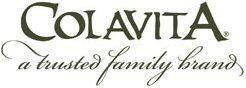 Colavita (2).jpg