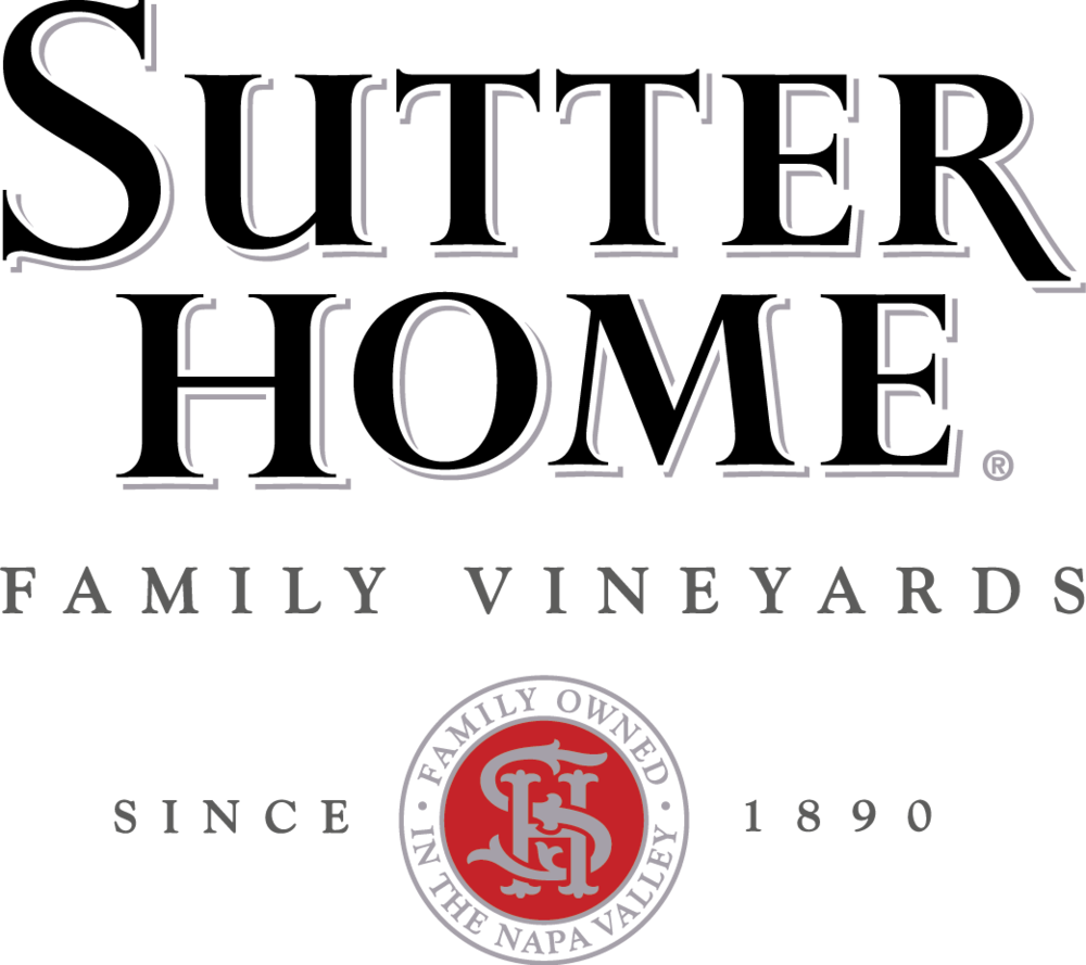 Sutter-Home-logo png.png