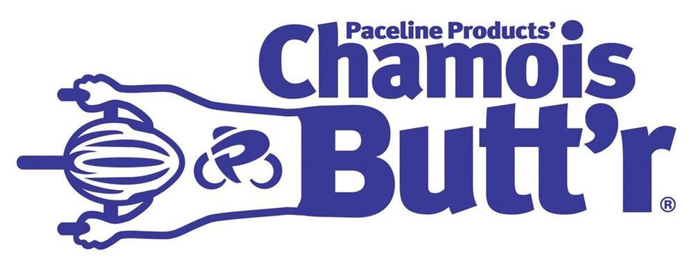 Chamois Buttr.jpg