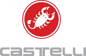 castelli-logo.jpg