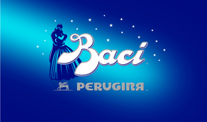 Baci-logo-new-NOV-2013.jpg