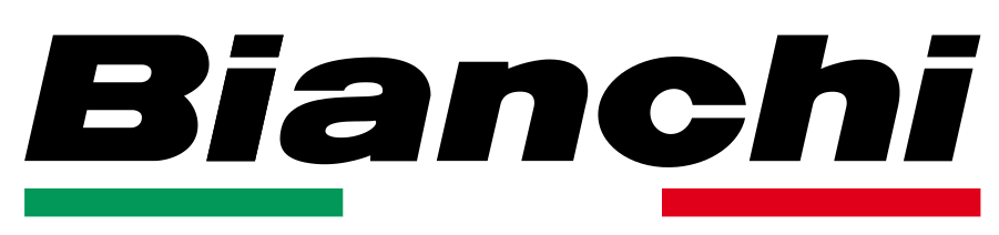 bianchi logo.png