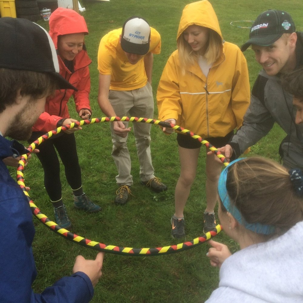 hoop challenge.jpg