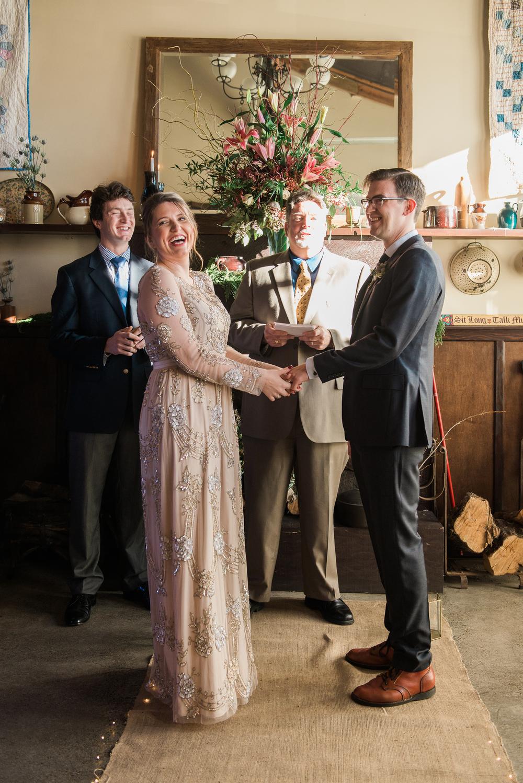 Ekroth-wedding-1043.jpg