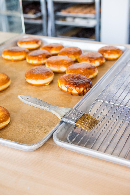 Blue-Star-Donuts_0340.jpg