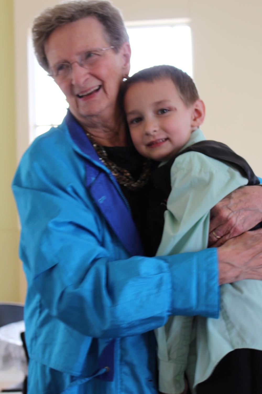 Grandma and Blake.JPG