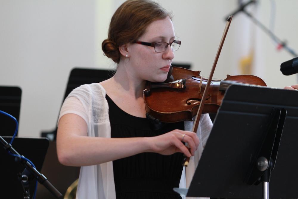 Michelle Sargent Violin.JPG