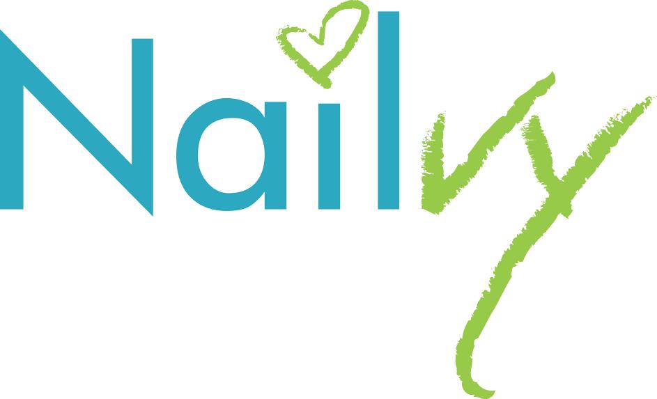 Nailvy Custom Nail Decals - Nailvy