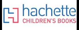 logo-HCB.png