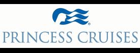 logo-PC.png