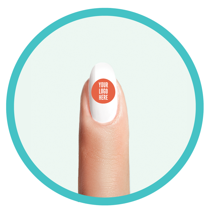 nailvy-your-logo.png