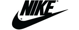 logo---NK.png